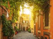 Italy_Rome_Trastevere_123RF_60217284_L