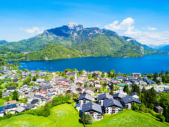 Austria_Wolfgangsee_shutterstock_749134483