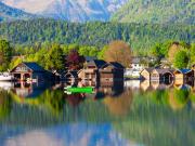 Austria_Wolfgangsee_shutterstock_789559618