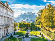 Austria_Salzburg_Mirabell-Palace_shutterstock_309226133