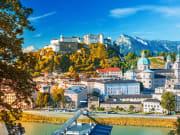 Austria_Salzburg_shutterstock_717298270