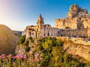 Italy_Matera_123RF_31351546_ML