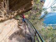 Australia_Blue_Mountain_shutterstock_565303039