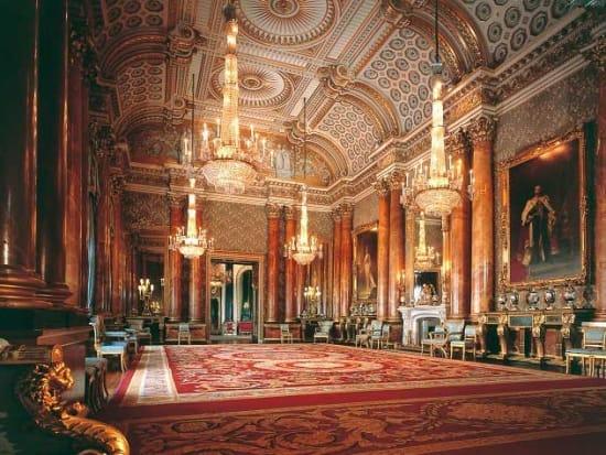 buckingham-palace-interior-58-2