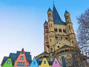 Germany_Cologne_Great-St-Martin-Church_shutterstock_1046006764