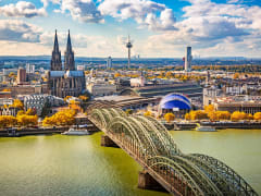 Germany_Cologne_shutterstock_294527597