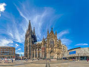 Germany_Cologne_Cologne-Cathedral_shutterstock_660993601