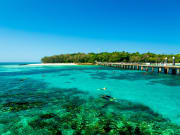 Australia_CairnsGreenIsland_shutterstock_486649417
