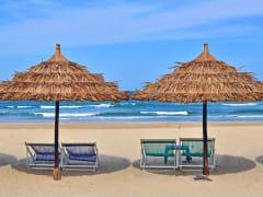 Veitnam_Danang_beach_123RF_38847010