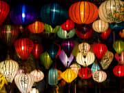 Vietnam_Danang_lantern_shutterstock_134396723