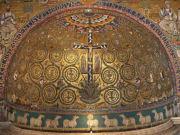 San Clemente al Laterano