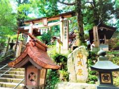 kumamoto_heitate_shrine_b_ll_size
