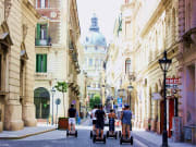 Budapest_Absolute-Tours_Segway-Tour