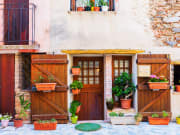 France_French_Riviera_Saint_Paul_de_Vence_shutterstock_753614629