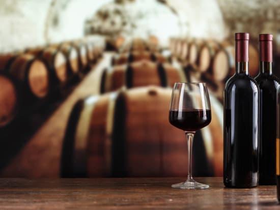 France_savoie_winery_shutterstock_776296639