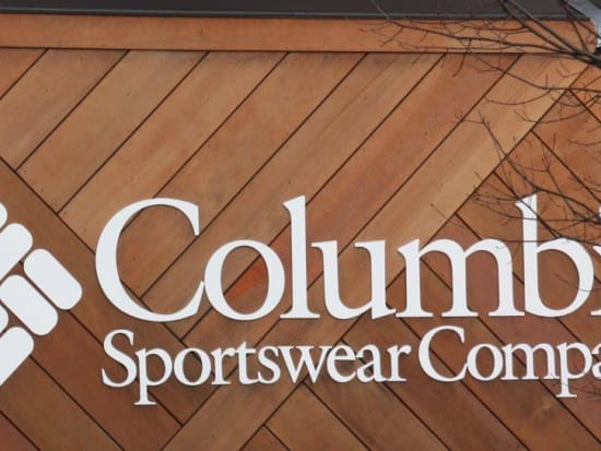 COLUMBIA_FACTORY_STORE