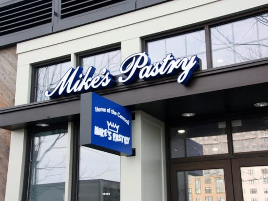 MIKES_PASTRY