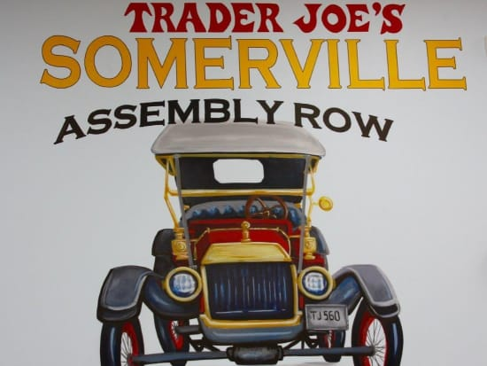 TRADER_JOES_ASSEMBLY-crop