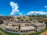 Pompeii Ruins (5)