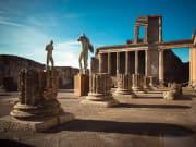Pompeii Ruins (4)