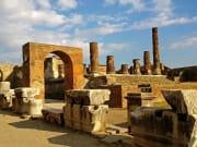 Pompeii Ruins (1)