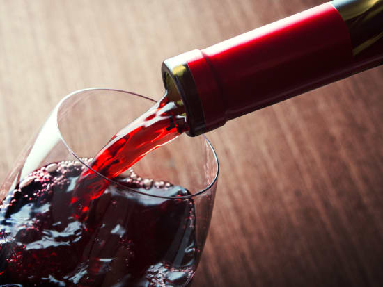 red wine 2