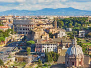 Ancient Rome Day Tour 3