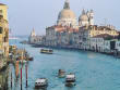 Venice, Grand Canal