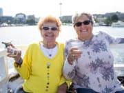 Lake Union Cruise (1)