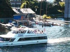Lake Union Cruise (2)