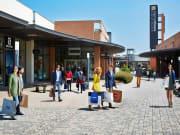 vicoloungo, italy, shopping, discounts