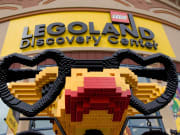 USA_Illinois_Chicago_LEGOLAND