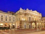 Italy_Milan_La-Scala-Theatre