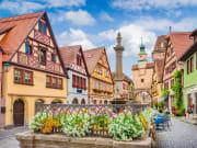Germany_Bavaria_Franconia_Rothenburg_ob_der_Tauber_shutterstock_415060636