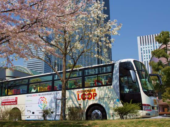 Osaka-Wonder-Loop-bus-3