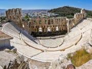 Greece_Athens_Acropolis-Museum_shutterstock_412649887