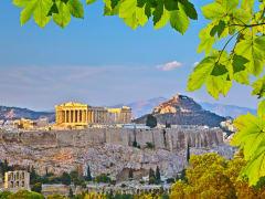 Greece_Athens_Acropolis-Museum_shutterstock_262762214