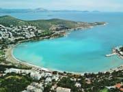Greece_Athens_Vouliagmeni_shutterstock_1053427754