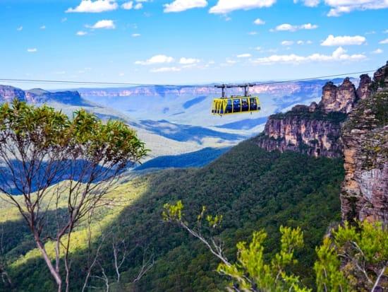 Australia_NSW_