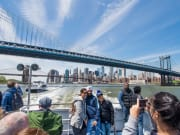 New-York-Ferry-03_preview (1)
