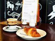 Spain_Barcelona_Casa_de_les_Punxes_breakfast