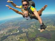 skydive_resized