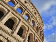Colosseum Skip-the-Line Tour (1)