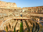 Colosseum Skip-the-Line Tour (4)