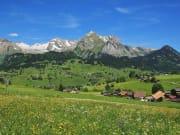 Switzerland_Toggenburg