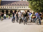 Munich Bike Tour (3)