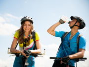 Munich Bike Tour (2)