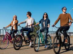 Munich Bike Tour (1)
