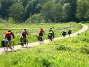 Munich Bike Tour (4)