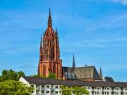 Germany_Frankfurt_Dom_Cathedral_Roemerberg_123RF_61538298